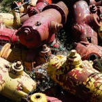 product_hydrant