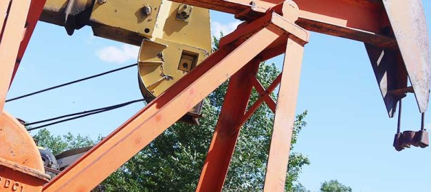 product_pumpjack
