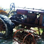 product_tractor