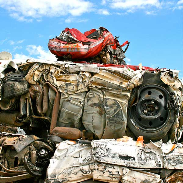 recycle_cars