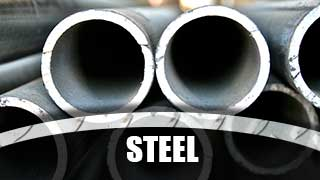 http://beltsalvage.com/wp-content/uploads/2013/09/shortcut_steel1.jpg